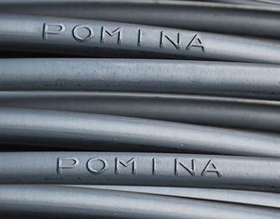 Bảng báo giá thép Pomina - Sáng Chinh phân phối