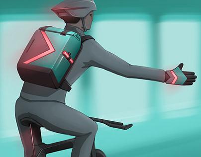 Rider Pack (04.2020)