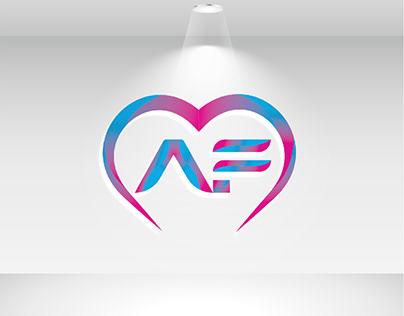 Creative, professional, mordern, latest logo design