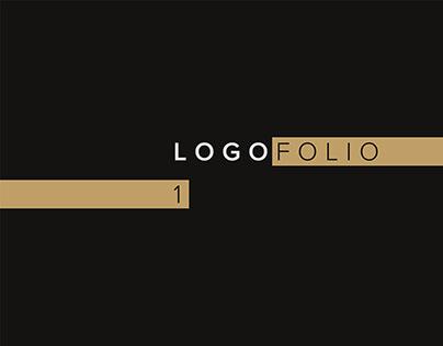 LOGOFOLIO 1   24   2019