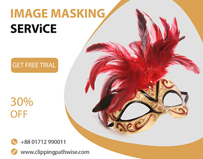 Image Masking | Hair, Layer, channel masking