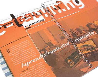 ISVOR- Conhecimento & Atitudes Sustentaveis 2010