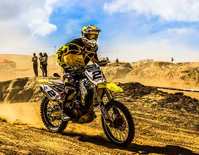 Motocross #2