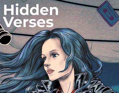 Hidden Verses