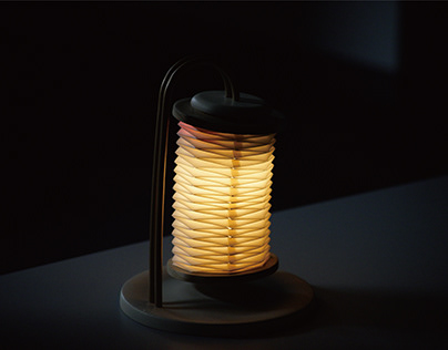 FOILDIE Emotional Lighting