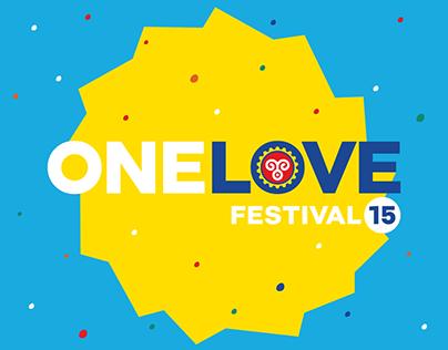 One Love Festival15