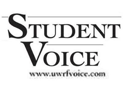 Studen Voice Newspaper