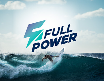 Full Power Branding