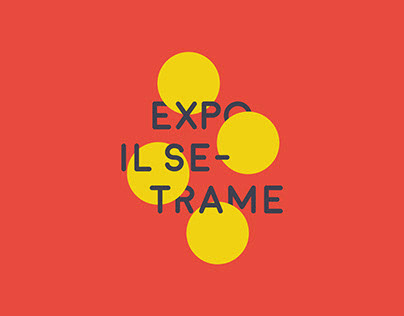 Exposition Il se trame