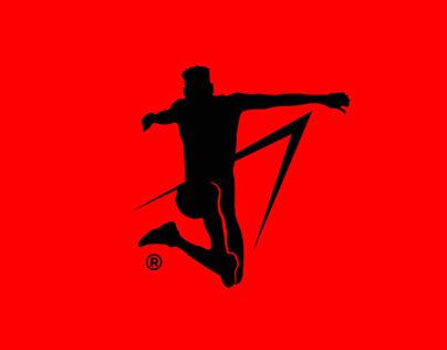 Arpinder Singh Identity Design