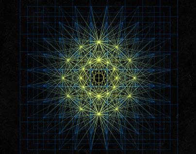 Geometric explorations