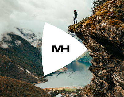 New branding for YouTube blogger MATTI HAAPOJA