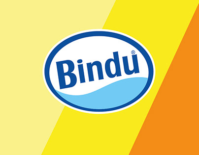 Bindu Jeera