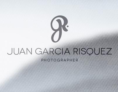 JUAN GARCIA RISQUEZ / Photographer
