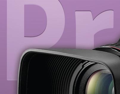 Videofeldolgozás könyvborító