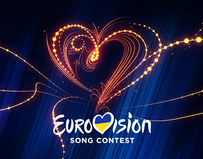 EUROVISION 2019 / Format shows stage graphics