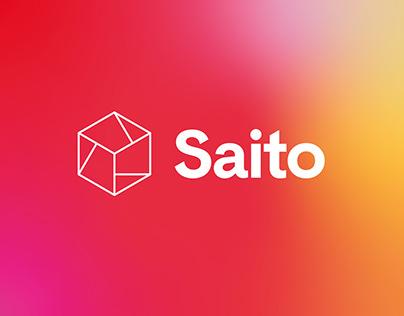 Saito