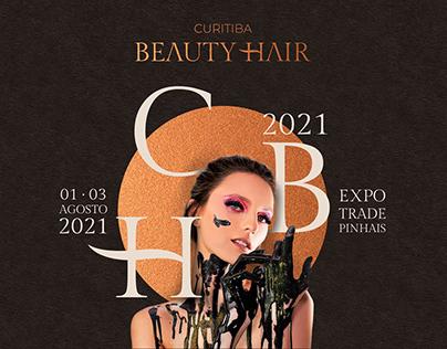 Curitiba Beauty Hair 2021