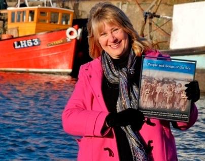 Shona McMillan - Scotland, Ireland, Canada & USA photos