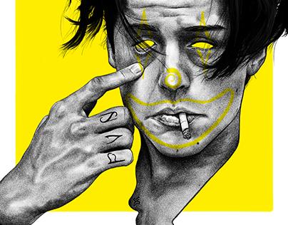 Ilustración 2016