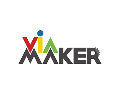 Via Maker - Education