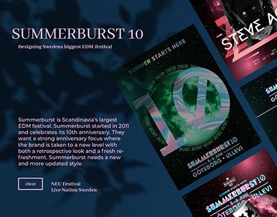 Summerburst10