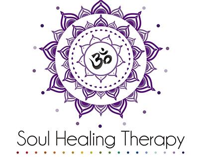 Soul Healing Teraphy