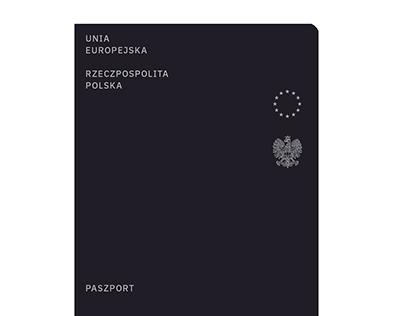 Paszport do przyszłości / Passport to the future