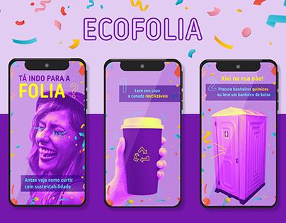 Ecofolia