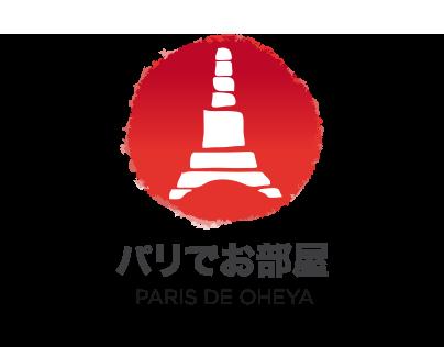 Paris De Oheya