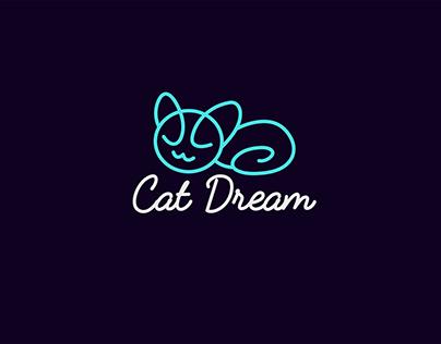 Catbrief / Gatofolio
