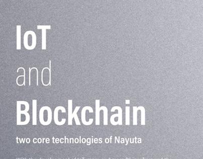 Nayuta WSIS2019 Flyer