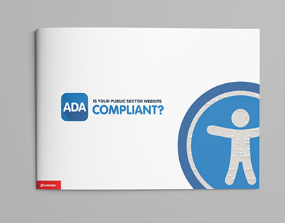 ADA Compliance E-book