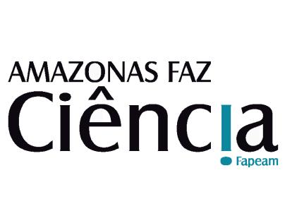 """Revista Digital """"Amazonas Faz Ciência"""""""