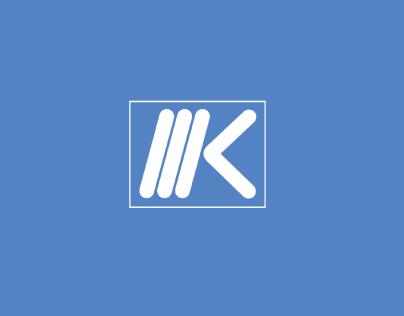 Keesler app concept