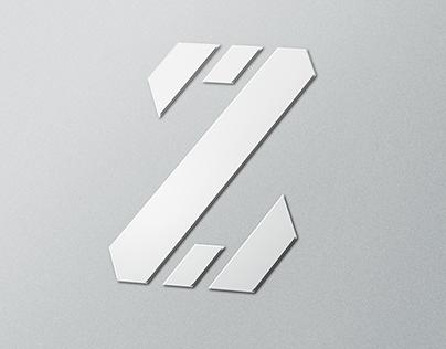 ZEOTECH || BRAND