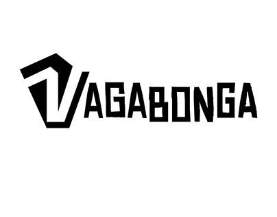 Vagabonga Travel Company