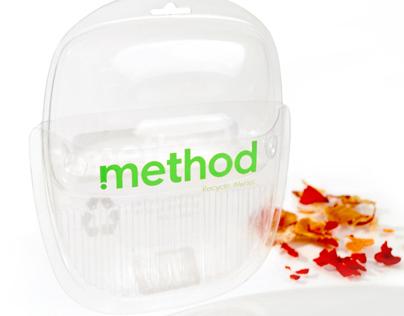 Method Pod