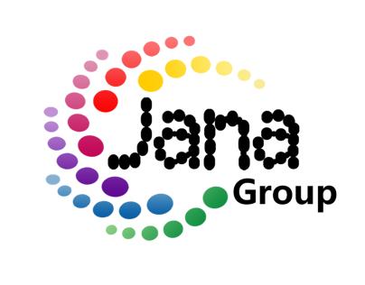 Jana Group Company