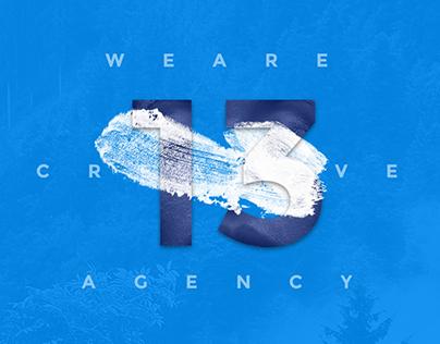 RAW Creative agency