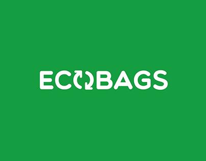Ecobags - Sociedade Ponto Verde