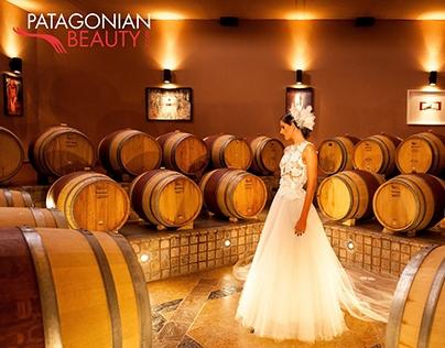 Bridal Wineries | by Nico Laurente
