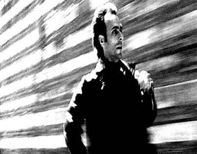 Taş Yastık (2008)