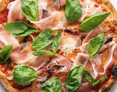 Pizza time|| IL Molino photography