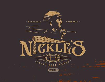 Nickle's Brewpub