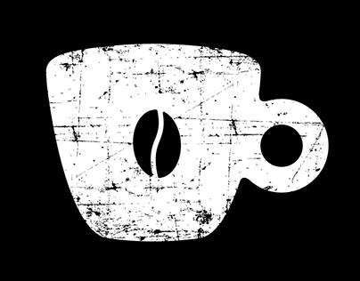 ARTO Café de Especialidad - Branding