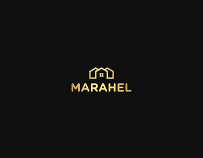 MARAHEL logo!