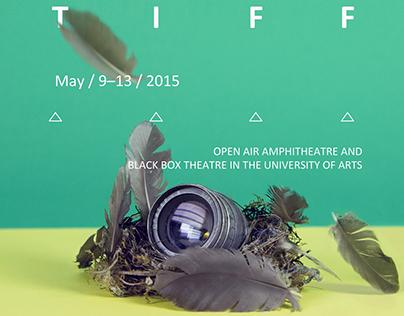 DOCUTIFF-Documentary Tirana International Film Festival