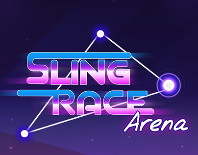 Sling Race: Arena