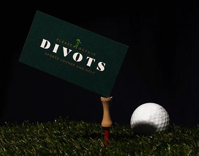 DIVOTS